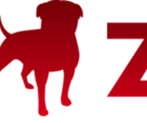 Zynga Logo 650