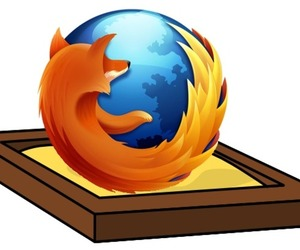firefox sandbox