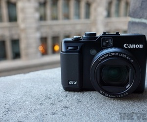 Canon PowerShot G1 X hero final (1020px)