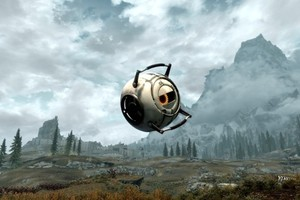 portal in skyrim