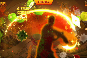 fruit_ninja_kinect.0.jpeg