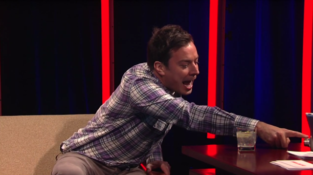 on the verge fallon rant