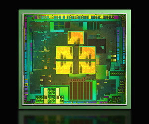 Tegra 3 chip 
