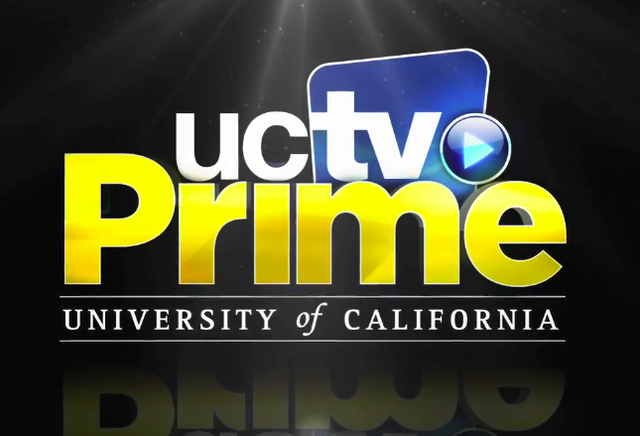 UCTV Prime