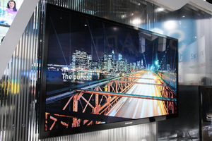 samsung TV