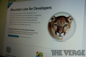 mountain lion developer 1020