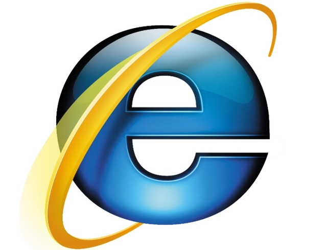 IE Logo 2