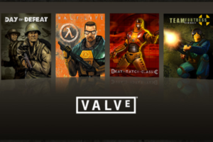 valve_back_catalog.0.png