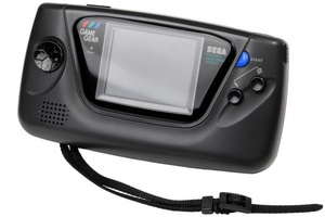 game-gear-handheld.0.jpg