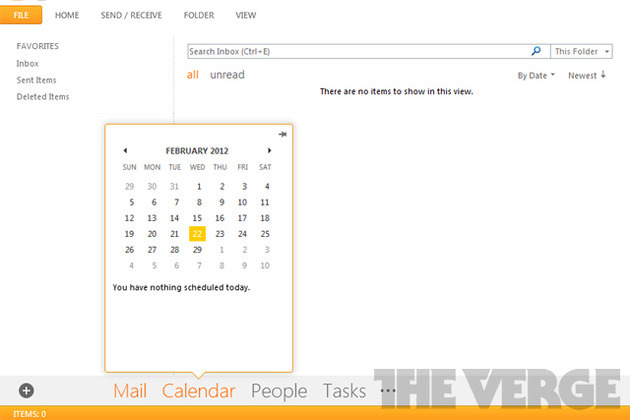 microsoft to announce office 15 on monday reports usa today the verge