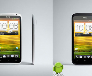HTC Endeavor and Ville Marco Polo Shop Images