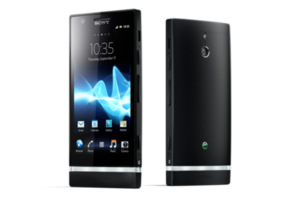 Xperia-p-black-front-back-android-smartphone-940x529_large_medium