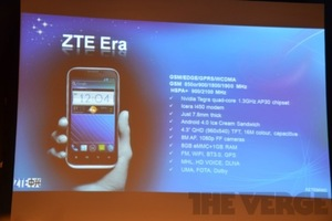 zte era
