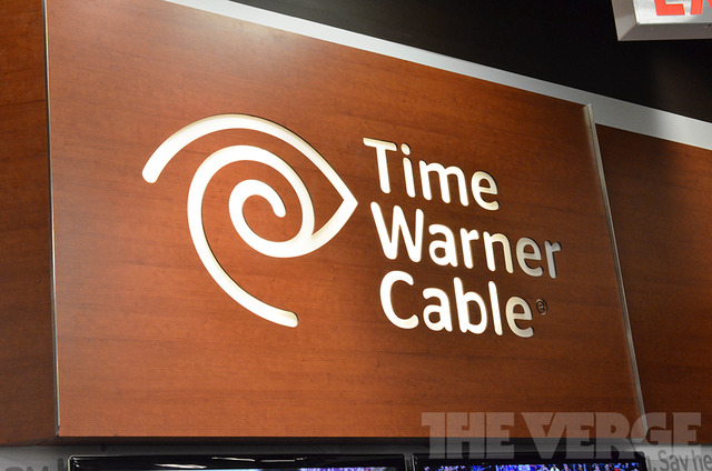 Time Warner Cable logo (1020)
