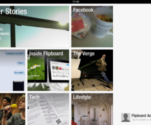 flipboard