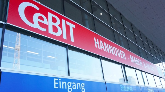 cebit
