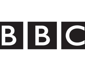 BBC Logo 640
