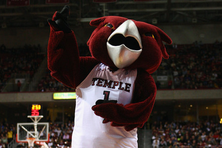 Selection Sunday 2012: Temple Awaits Seed, Drexel Waits On NCAA ...