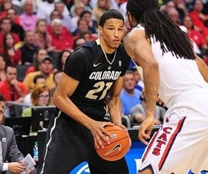 NCAA Bracket 2012: How Colorado Basketball Got To March Madness