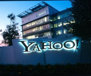 Yahoo_building-prv_large_large