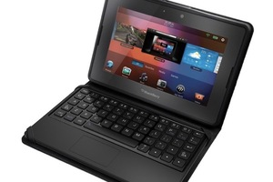 Blackberry playbook mini keyboard 
