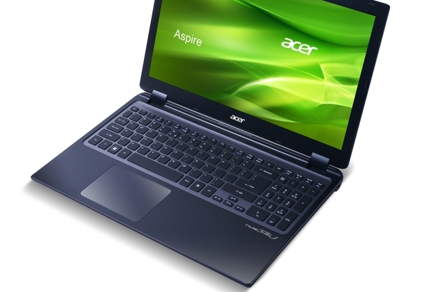 Acer Aspire M3 Ultra stock press 1024