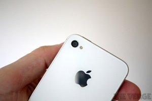 4s closeup