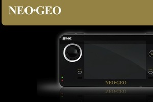 neo geo x
