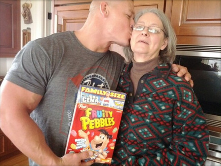 #cenation #fruitypebbles #cenasmom love u moms .