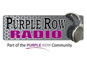 Purple Row Radio