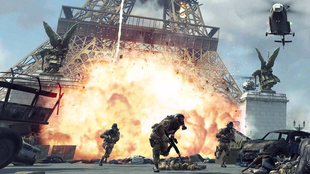 call-of-duty-modern-warfare-3-paris-noooo.0.jpg
