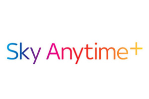sky anytime