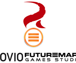 rovio futuremark