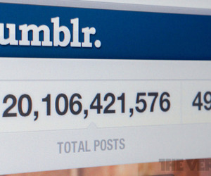 tumblr 20 billion 1020 stock