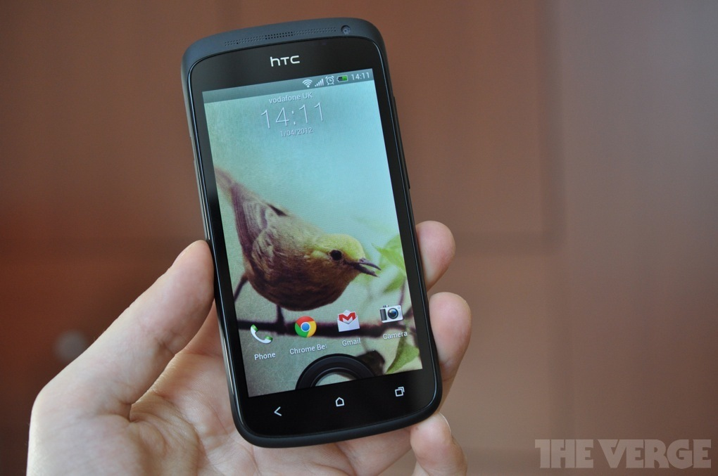 htc one s review_1020