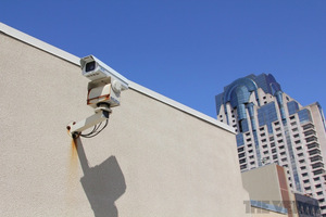 SF security camera privacy stock 1024
