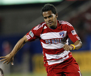 FC Dallas midfielder Ferreira needs surgery