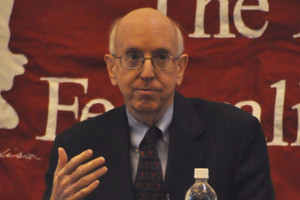 Judge Posner