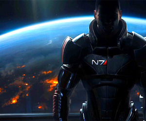 Mass_effect_3_large_large