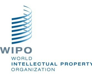 wipo logo