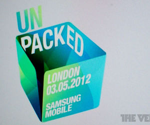 samsung unpacked icon 1020 stock