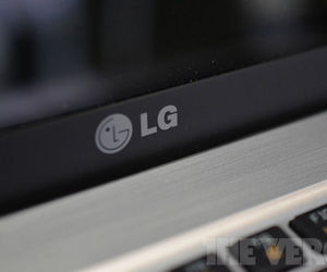 LG logo laptop (1020)