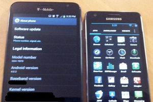 Tmobile_galaxy_note_image_leak_640_large_medium