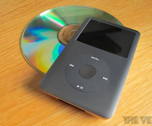 Ipod_cd_large_large