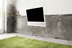 Bang & Olufsen BeoPlay V1 HDTV press