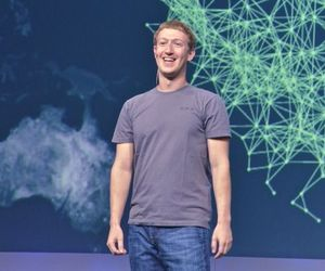 Mark-zuckerberg-verge_large_large