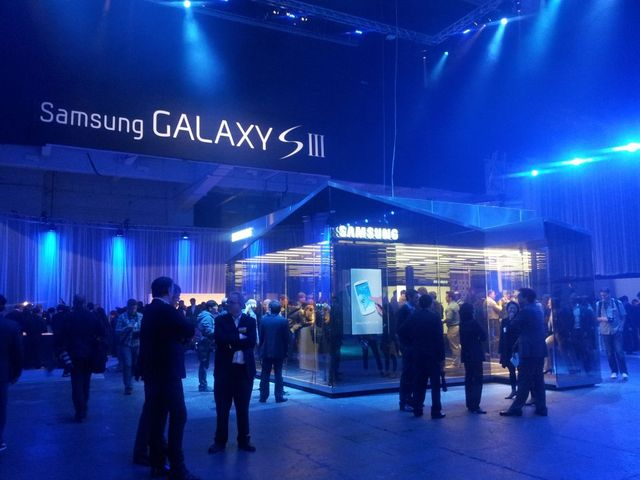 samsung pop-up