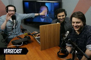 Vergecast - May 3, 2012