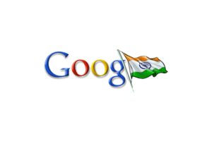 Google India