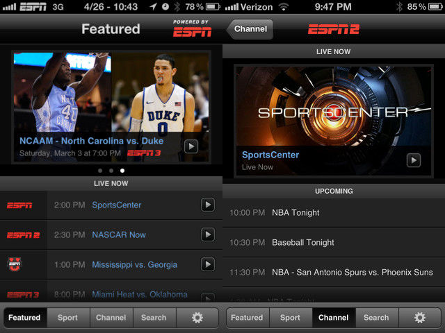 watchespn iphone 640
